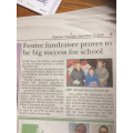 Herts and Essex Observer