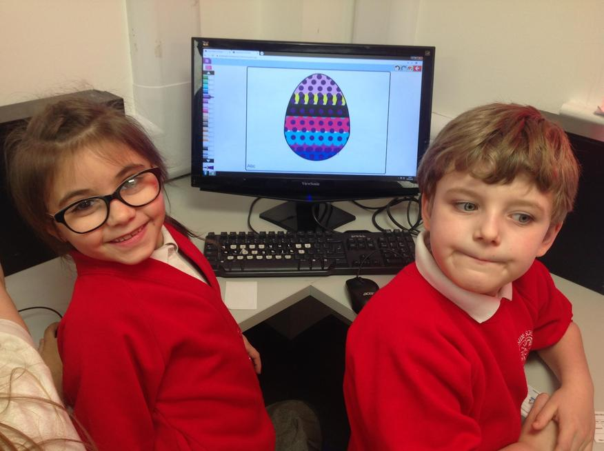 Gold Class ICT Lessons