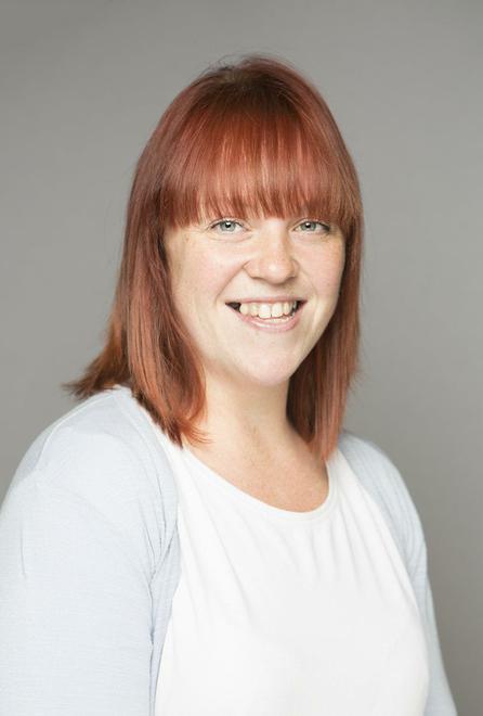 Shelley Lane - Classteacher (on leave)