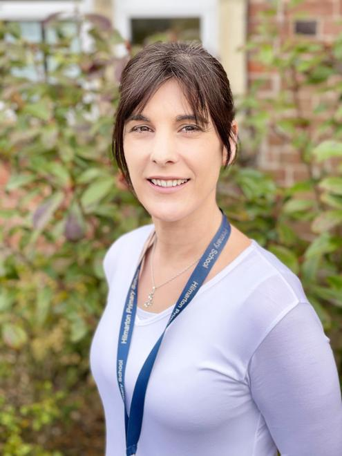 Ellie Chanin - Teaching Assistant