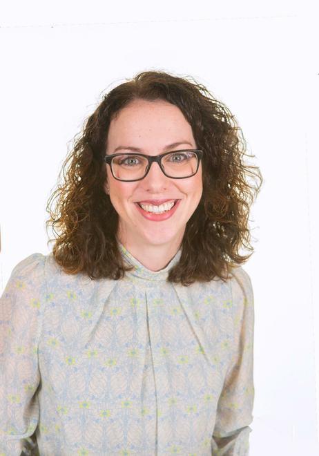 Joan Dunn, Admin Officer, Thursday - Friday