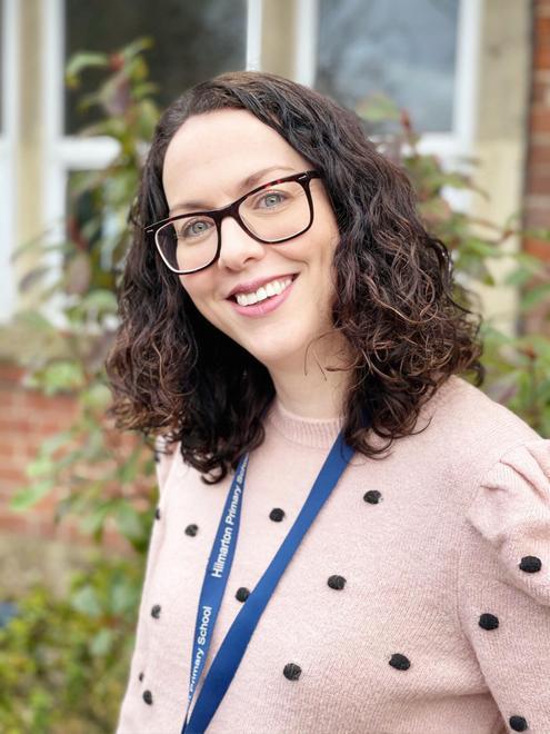 Joan Dunn - Admin Officer Thurs-Fri
