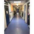 Junior corridor