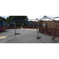 Day 1 Playground
