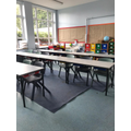 New Otter Classroom