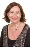 Mrs Yudolph - Orange Class Teacher/SENDCo