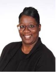 Ms Dawkins Teaching Assistant