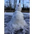Olaf Lives !