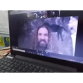 Caveman Year 3