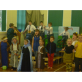 Whole School Production 2014