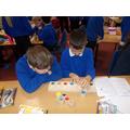 Braille Workshop