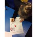 Exploring differnt materials