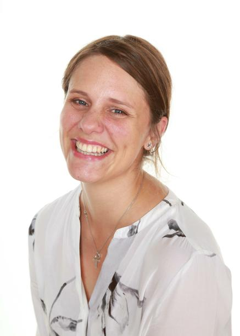 Mrs Wilkes-Reception/Year 1 Teacher