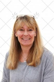 Mrs Crowhurst - Year 1/2 Teacher