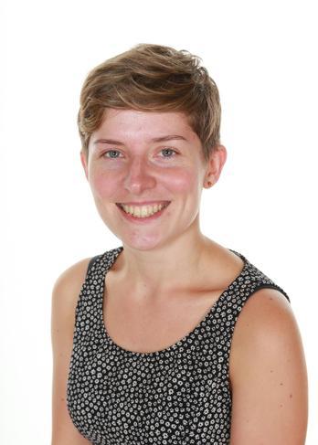 Mrs Weldon-Year 3/4 Teacher (maternity leave)