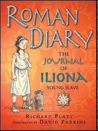 https://www.amazon.co.uk/Roman-Diary-Histories-Richard-Platt/dp/1406351571/ref=asc_df_1406