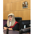 Ipswich Crown Court Mock Trial