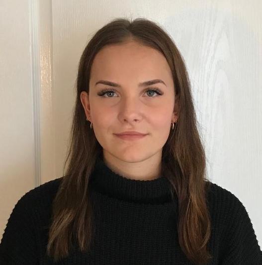 Miss N Radomska - MDSA