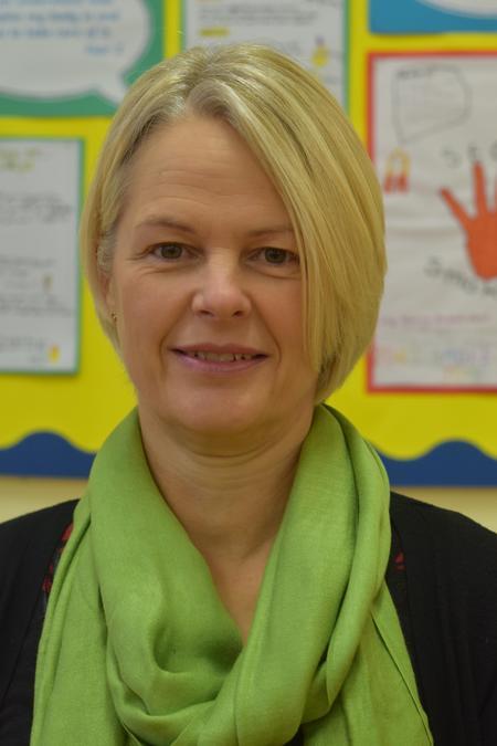 Mrs. T. Harvey