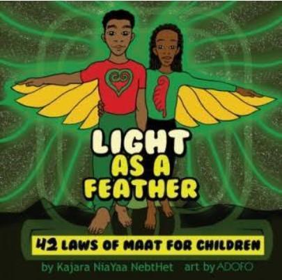 https://www.amazon.co.uk/Light-feather-Laws-MAAT-Children-ebook/dp/B017F4LQUG