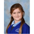 My name is Amelia. I'm so excited to be School council. I can't wait to get my class ideas