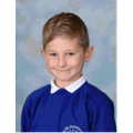 Hello. My Name is Noah. I want to join the School council because it helps the school.