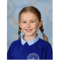 My name's Marni our ideas can make school better place. We can do this if we work together