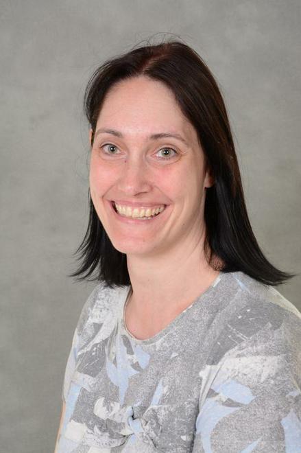 Mrs Bennett - Year Group Leader/PSHE Leader/Assistant Senco