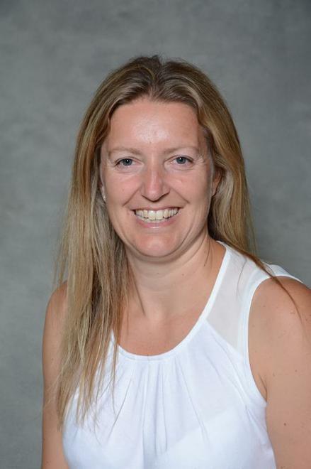Mrs. Taylor Year 5/6 Teacher - PE Leader