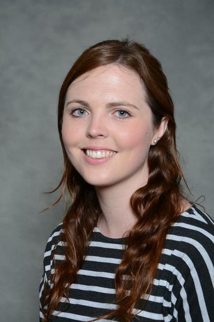 Mrs Whiting - PT teacher/Art/MFL leader