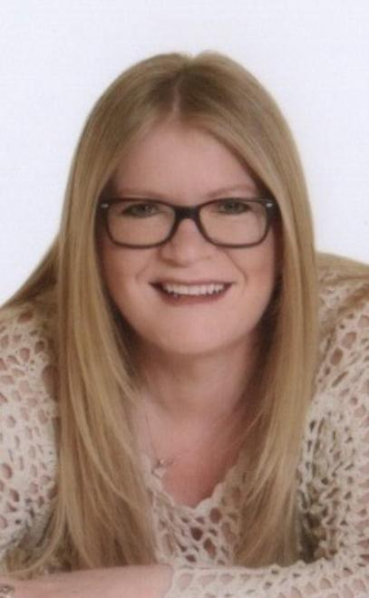 Mrs Hunt-Squires - Year 5/6 Teacher