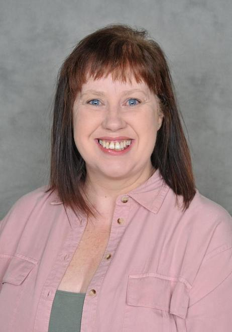 Mrs L Davies- Teacher/ Music Leader