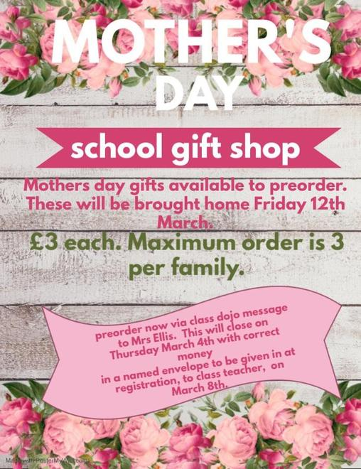 We're pleased to announce that we will be hosting our popular special occasion secret gift