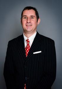 Mr Hocking Deputy Designated Safeguarding Lead