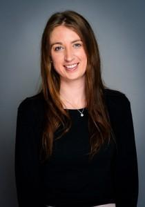Miss Palmer Deputy Designated Safeguarding Lead