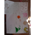 CC#13 - Ruby's animal writing