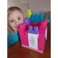 CC#4 - Ruby has made a castle!