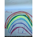 CC#3 - A rainbow from Jack