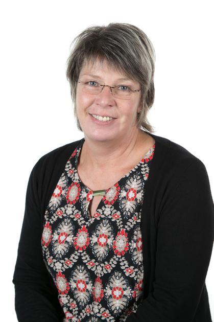 Mrs. R Konstantinou - Year 1/2 Teacher
