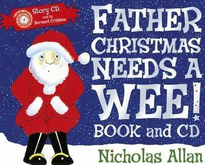 Week 7 - Different Christmas Stories