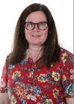 Mrs J Brooks - Teaching Assistant