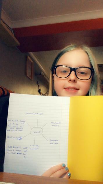 English by Eva!