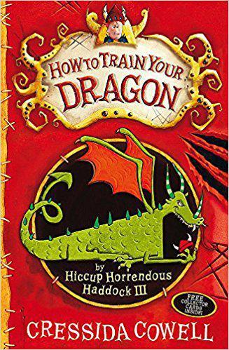 Mrs Stonham's World Book day book choice