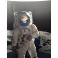 Space Centre Trip