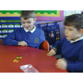 look at our fab arrays