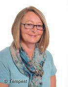 Mrs Littlefair, Admin Assistant & After School Club Leader