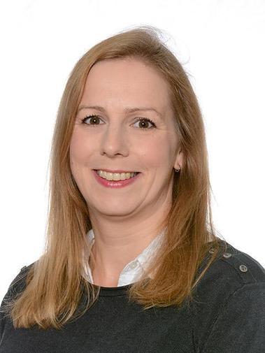 Mrs Boyles Admin / Finance Assistant