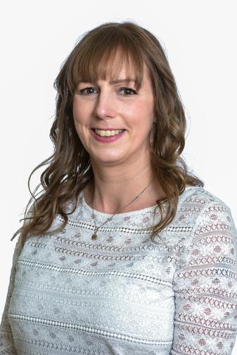 Mrs Carla Boyles Admin / Finance