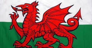 This term we are learning about Wales and being Welsh.