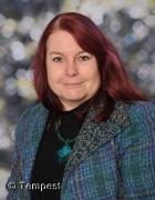 Miss J Dyke Deputy Head